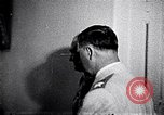 Image of General Twining Tushino Russia, 1956, second 60 stock footage video 65675032565
