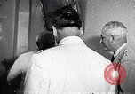 Image of General Twining Tushino Russia, 1956, second 62 stock footage video 65675032565