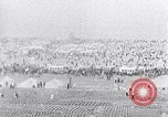 Image of Tushino air show Tushino Russia, 1956, second 1 stock footage video 65675032570