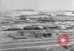Image of Tushino air show Tushino Russia, 1956, second 33 stock footage video 65675032570