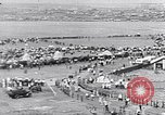 Image of Tushino air show Tushino Russia, 1956, second 35 stock footage video 65675032570