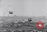 Image of Tushino air show Tushino Russia, 1956, second 60 stock footage video 65675032570