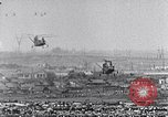 Image of Tushino air show Tushino Russia, 1956, second 61 stock footage video 65675032570