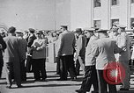 Image of General Nathan Farragut Twining Tushino Russia, 1956, second 6 stock footage video 65675032571