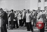 Image of General Nathan Farragut Twining Tushino Russia, 1956, second 8 stock footage video 65675032571