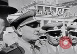 Image of General Nathan Farragut Twining Tushino Russia, 1956, second 22 stock footage video 65675032571