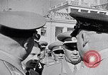 Image of General Nathan Farragut Twining Tushino Russia, 1956, second 25 stock footage video 65675032571