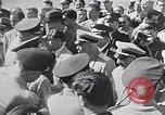 Image of General Nathan Farragut Twining Tushino Russia, 1956, second 30 stock footage video 65675032571
