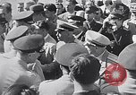 Image of General Nathan Farragut Twining Tushino Russia, 1956, second 31 stock footage video 65675032571