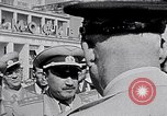 Image of General Nathan Farragut Twining Tushino Russia, 1956, second 38 stock footage video 65675032571