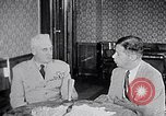 Image of General Nathan Farragut Twining Tushino Russia, 1956, second 9 stock footage video 65675032572