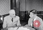 Image of General Nathan Farragut Twining Tushino Russia, 1956, second 49 stock footage video 65675032572