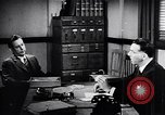 Image of training film United States USA, 1943, second 3 stock footage video 65675032579