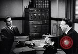 Image of training film United States USA, 1943, second 4 stock footage video 65675032579