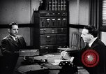 Image of training film United States USA, 1943, second 5 stock footage video 65675032579