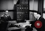 Image of training film United States USA, 1943, second 7 stock footage video 65675032579