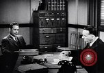 Image of training film United States USA, 1943, second 9 stock footage video 65675032579