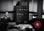 Image of training film United States USA, 1943, second 11 stock footage video 65675032579