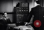 Image of training film United States USA, 1943, second 12 stock footage video 65675032579