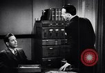 Image of training film United States USA, 1943, second 13 stock footage video 65675032579