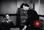 Image of training film United States USA, 1943, second 14 stock footage video 65675032579