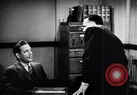 Image of training film United States USA, 1943, second 15 stock footage video 65675032579