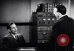 Image of training film United States USA, 1943, second 16 stock footage video 65675032579