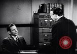 Image of training film United States USA, 1943, second 17 stock footage video 65675032579