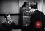 Image of training film United States USA, 1943, second 18 stock footage video 65675032579