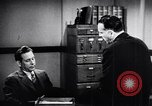 Image of training film United States USA, 1943, second 19 stock footage video 65675032579