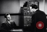 Image of training film United States USA, 1943, second 20 stock footage video 65675032579