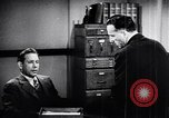 Image of training film United States USA, 1943, second 23 stock footage video 65675032579