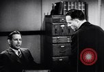 Image of training film United States USA, 1943, second 24 stock footage video 65675032579