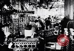 Image of training film United States USA, 1943, second 57 stock footage video 65675032579