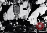 Image of training film United States USA, 1943, second 60 stock footage video 65675032579