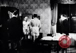 Image of training film United States USA, 1943, second 2 stock footage video 65675032580