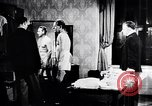 Image of training film United States USA, 1943, second 4 stock footage video 65675032580