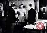 Image of training film United States USA, 1943, second 8 stock footage video 65675032580