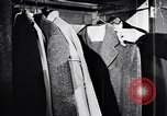 Image of training film United States USA, 1943, second 35 stock footage video 65675032580