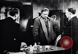 Image of training film United States USA, 1943, second 51 stock footage video 65675032580