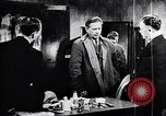 Image of training film United States USA, 1943, second 52 stock footage video 65675032580