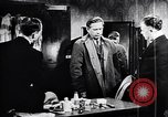 Image of training film United States USA, 1943, second 53 stock footage video 65675032580