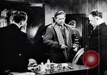 Image of training film United States USA, 1943, second 54 stock footage video 65675032580