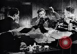 Image of training film United States USA, 1943, second 60 stock footage video 65675032580