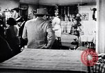 Image of training film United States USA, 1943, second 23 stock footage video 65675032582