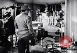 Image of training film United States USA, 1943, second 24 stock footage video 65675032582