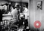 Image of training film United States USA, 1943, second 25 stock footage video 65675032582