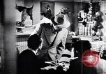 Image of training film United States USA, 1943, second 27 stock footage video 65675032582