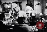Image of training film United States USA, 1943, second 28 stock footage video 65675032582