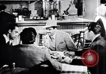 Image of training film United States USA, 1943, second 30 stock footage video 65675032582